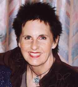 Billie Dean