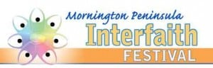 Mornington Peninsula Interfaith Festival