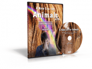 A New Era for Animals: An Introduction to the Deep Peace Movement
