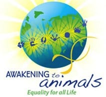Awakening to Animals Conference