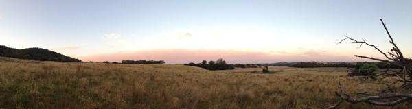 smokey_sky_panorama